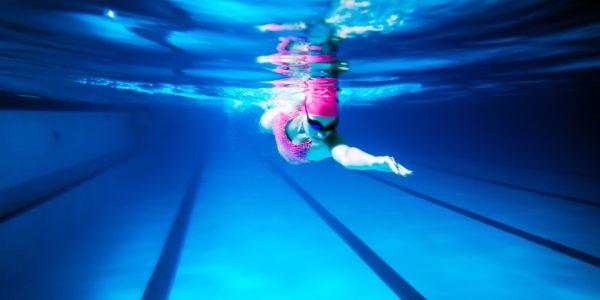 nado-libre-malaga