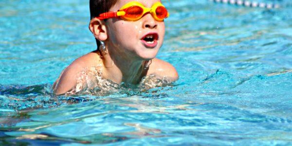 natacion-ninos-malaga
