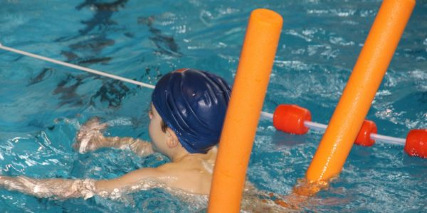 natacion-ninos-principiante-malaga