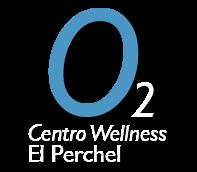 O2 Centro Wellness El Perchel