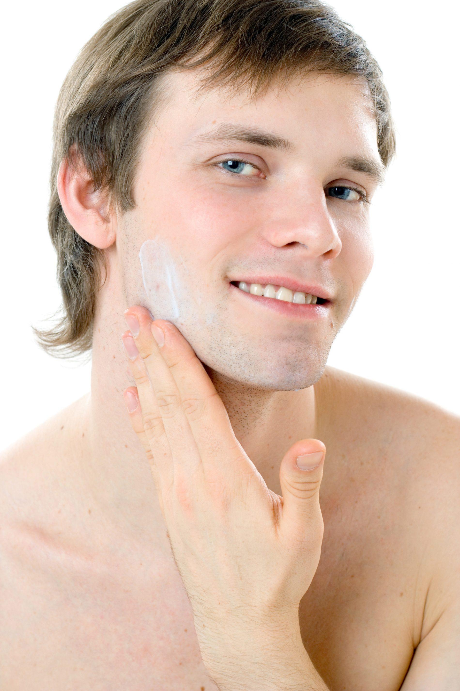 Afeitados