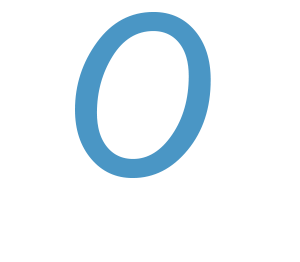 O2 Centro Wellness El Perchel