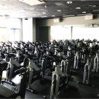 gimnasio spinning ciclo malaga fitness (1)