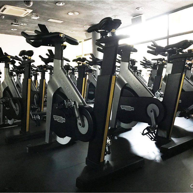 gimnasio spinning malaga fitness (1)