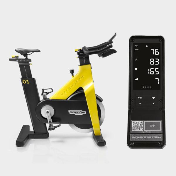 Wellness Cycling