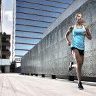 entrenamiento cardiovascular consejos