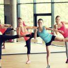 actividades dirigidas o2cw entrenamiento fitness perder peso