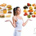 consejos de nutricion o2cw