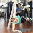 dinamizaciones en o2cw fitness pierde peso