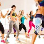 ¿Conoces ZUMBA? ¡Diversión y entrenamiento corporal con Ritmo!