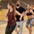Los beneficios saludables de bailar