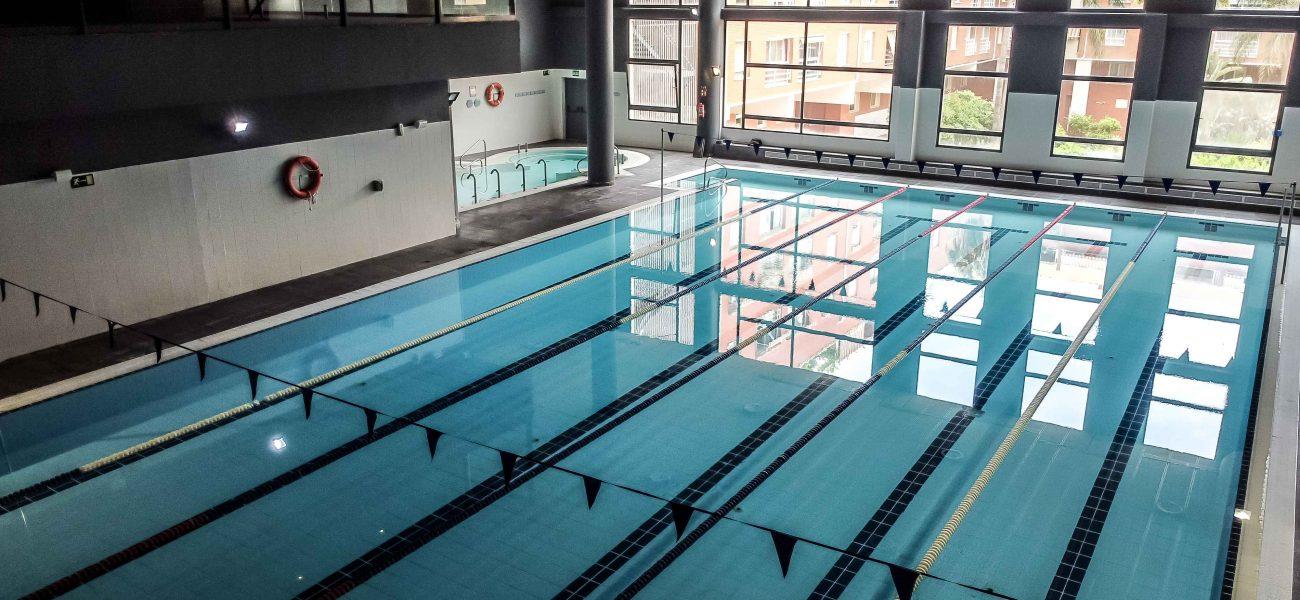 piscina-malaga