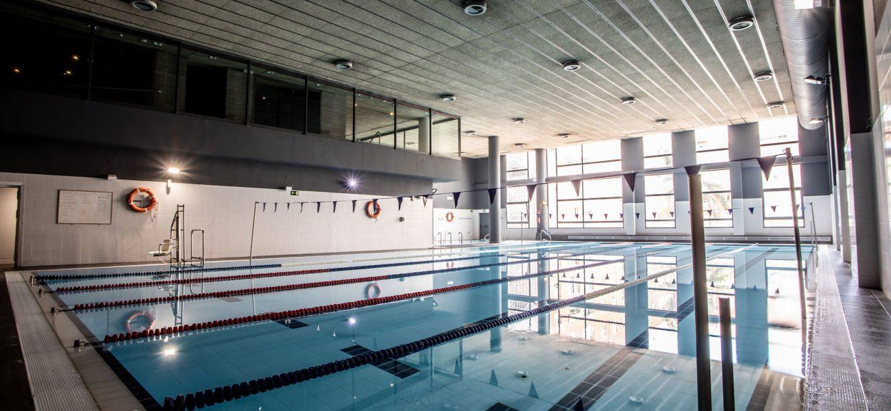 piscina-o2-centro-wellness-malaga
